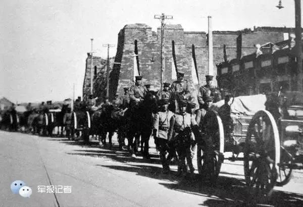 中国共青团网:九一八,国人不能不知的七个历史真相(附历史影像)