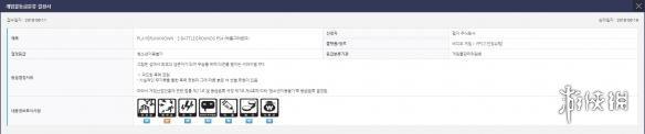 真的来了?PS4版《绝地求生》惊现韩国评级网站!