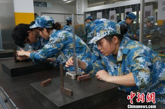 杜绝职场性骚扰 河南出台女职工劳动保护特别规定