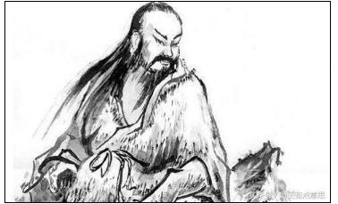 黄帝和伏羲的关系怎么样?两者之间有何联系?