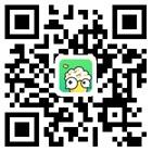 火影忍者OL手游8月底删档测试 快来抢测试资格