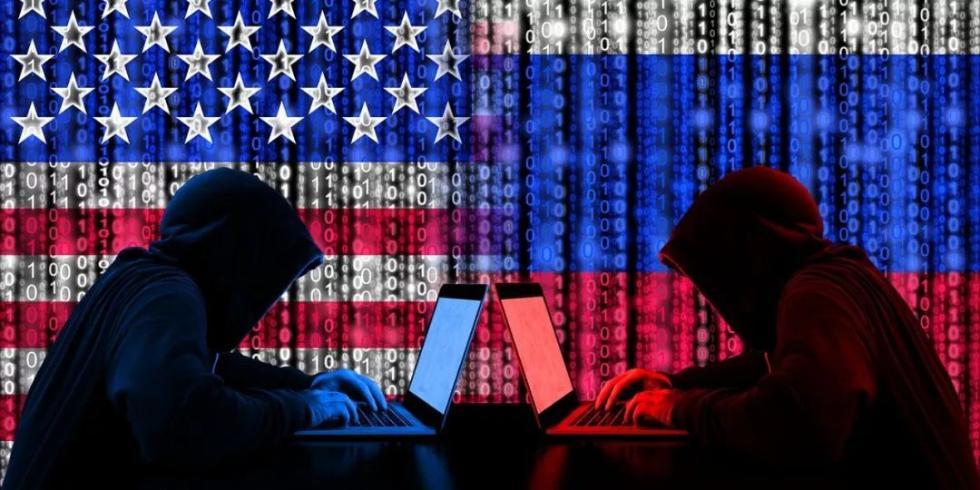 """俄罗斯壮士""""断网"""",中国该跟它学吗?"""