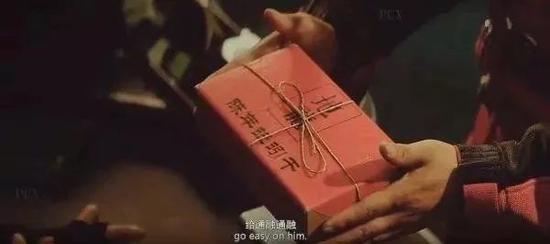 """中纪委:触碰食药安全底线 问责问出你""""两行泪"""""""