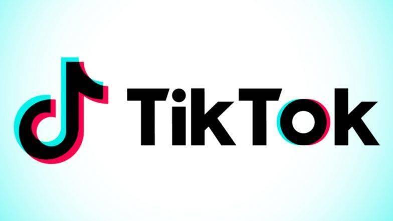 "TikTok 在印度""下沉"",它可能和你熟悉的抖音不同了"