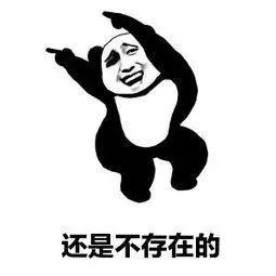 抢生猪宝宝?中国人生孩子看属相吗?