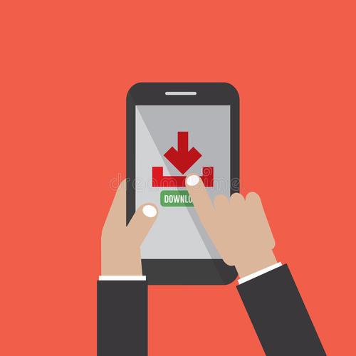 代表关注中小学生手机问题:建议出台文件禁止智能手机进校园