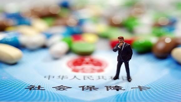 卫健委主任马晓伟:分级诊疗实现之日,乃是医改成功之时