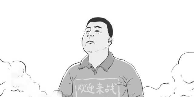 同样是东北人,凭什么你们辽宁最突出?