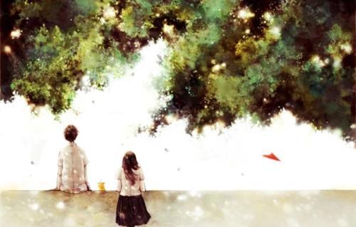 王佳珍:《世界欠我一个初恋》