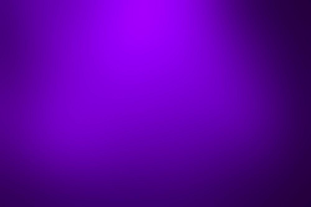 之辰:我看电影《紫色》