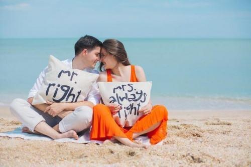 婚恋市场,到底是男生现实还是女生现实?