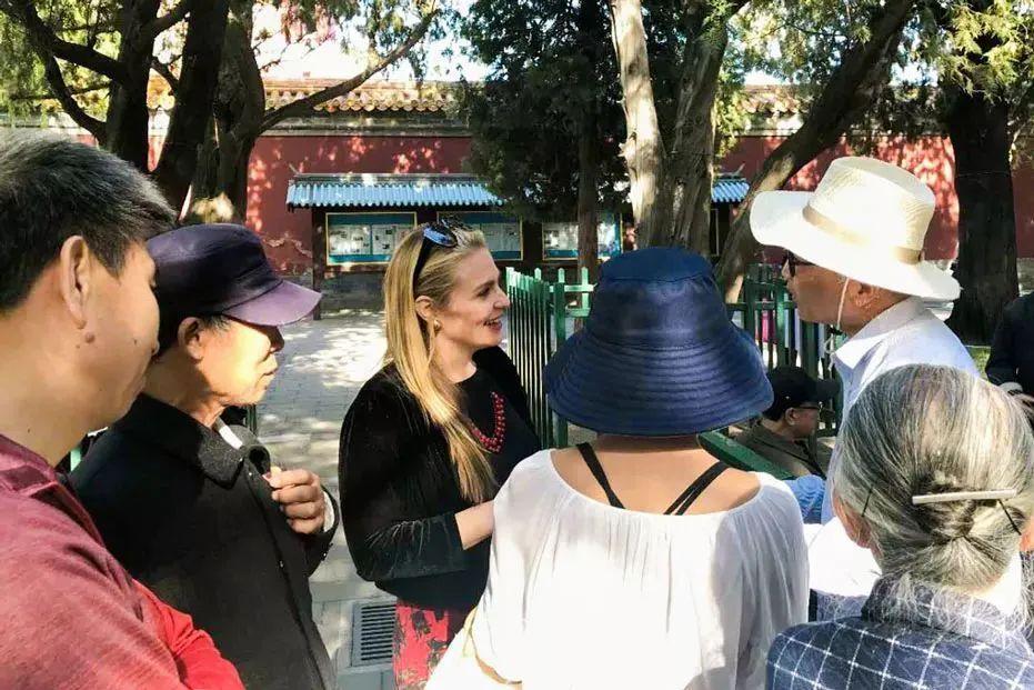 美国记者5年采访上百中国剩女:她们太酷了,不该单身歧视