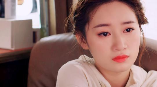 《怪你过份美丽》中林湘自杀,到底谁应该负责!