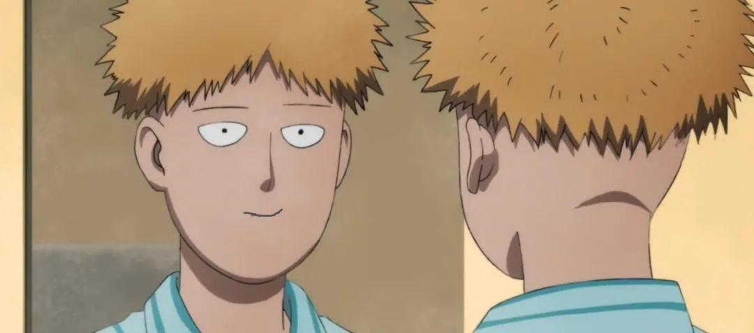 """""""动画片因人物染发被下架?"""" 中国式家长这都不肯放过!"""
