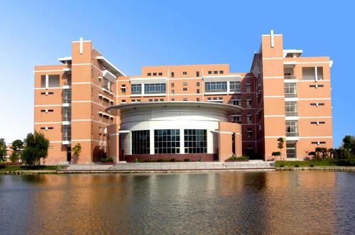 滁州学院蔚园岁月追忆小分队:忆峥嵘岁月,续蔚园故事。