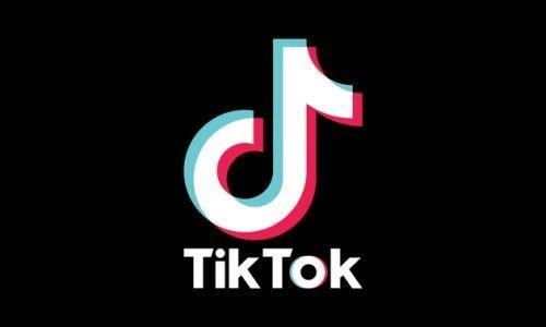 特朗普将禁止TikTok在美运营 字节跳动已同意剥离TikTok美国业务 提出微软等两家公司接管
